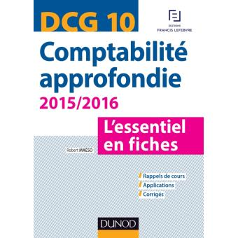 DCG-10-Comptabilite-approfondie-L-eentiel-en-fiches